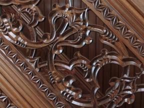 Cami Kapıları